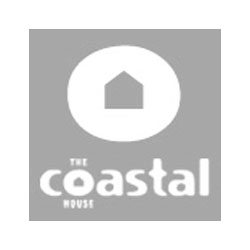 Coastal House Logo