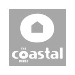 Coastal House Logo