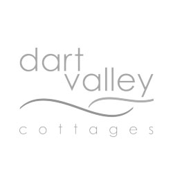 Dart Valley Cottages Logo