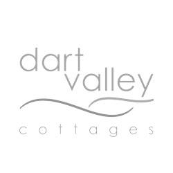 Dart Valley Cottages Logo