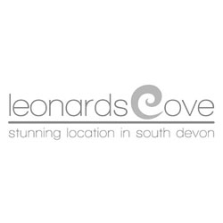 Leonards Cove Logo