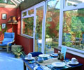 Fairholme Holiday Accommodation