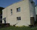 Gratton Cottage holiday accommodation