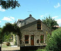 The Old Stables holiday accommodation